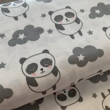 Bandeau Panda