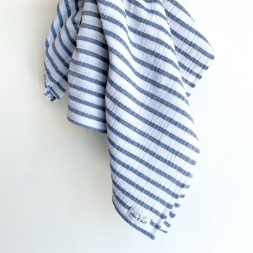 Lange Stripes