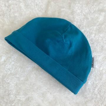 Bonnet léger Taupe