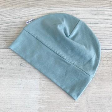 Bonnet léger Mint