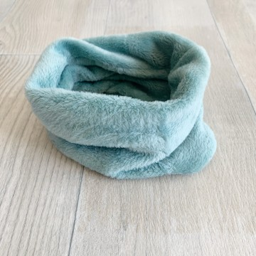 Snood hiver Rusty