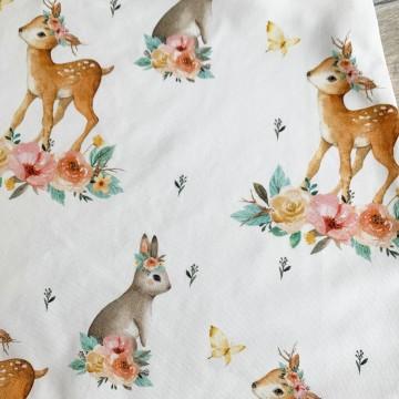 Bandeau Bambi