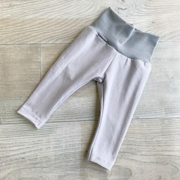Legging // 50-56 // Gris