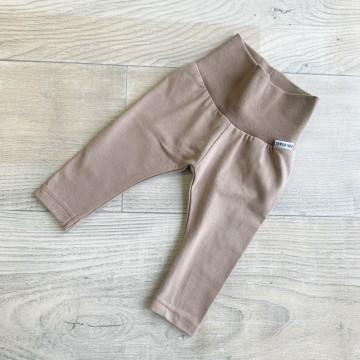 Legging // 62-68 // Gris