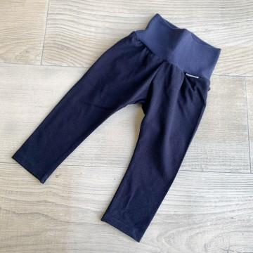 Legging // 62-68 // Beige