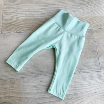 Legging // 62-68 // Lapin Rose