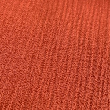 Robe bi-matière / Mint