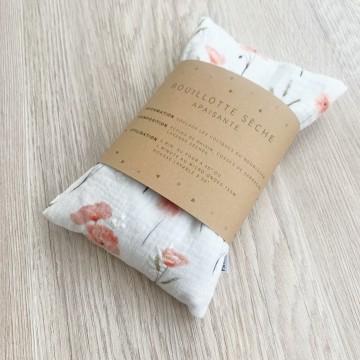 Bouillote sèche Eucalyptus Flower