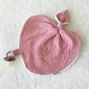 Chouchou Old Pink